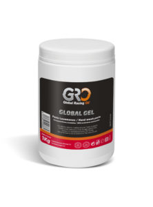 GRO GLOBAL GEL 1K