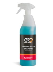 GRO GLOBAL WASH SHAMPOO 1L