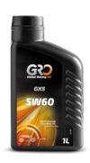 GXS 5W60