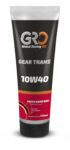 GRO Gear trans-10w40-150ml