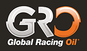 Global Racing Oil | Gro