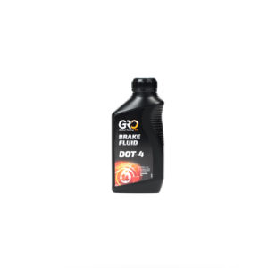 gro brake fluid dot-4 500ml