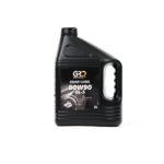 GEAR LUBE 80W90 GL-5