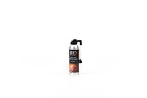 gro gts 30 air repair