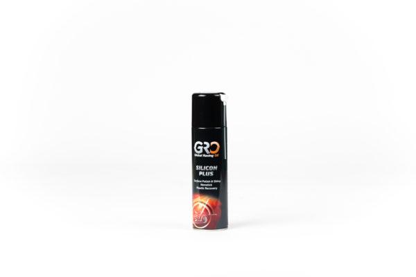 gro silicon plus spray