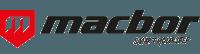 macbor_1951x362