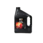 gro filter cleaner 5l