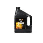 gro-gmr-20w50-5l