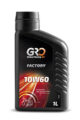 GRO Factory 10w60-1L
