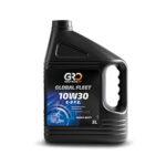 GRO GLOBAL FLEET 10W30 E9 FE 5L