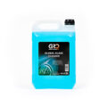 GRO Global Glass Cleaner 5l