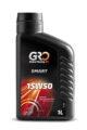 GRO Smart 15w50 1L