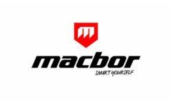 LOGO-MACBOR