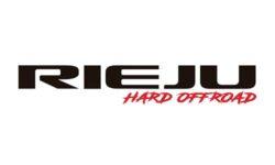 Logo-RIEJU-HARD-OFFROAD-01