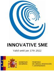innovative_sme